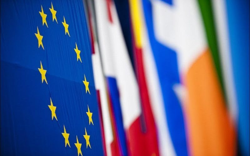 EU treaty instrument may mitigate risk of money laundering in the single market