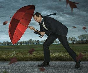 Financial Marketers Fighting Stiff Lending Headwinds in 2021