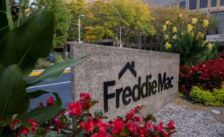 Fannie, Freddie double their funding for affordable housing projects