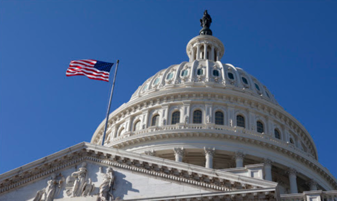 Week ahead NCUA board meeting, House to vote on SAFE Banking Act