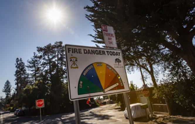 Big banks support SEC climate disclosure plan, small banks dread it