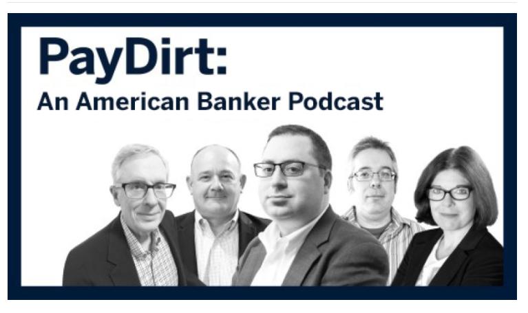 Inside a payments fintech's quest to raise its profile