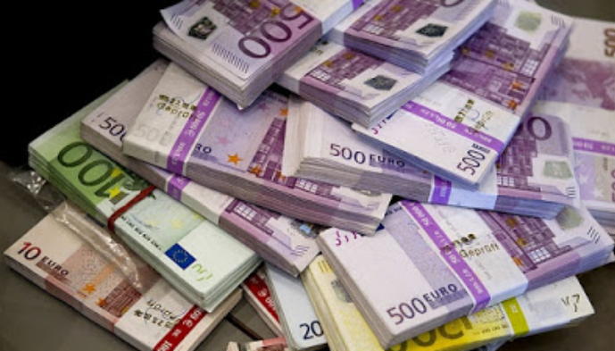 Money Laundering and Corruption Remain Insurmountable obstacles preventing Malta from Leaving the FATF Greylist