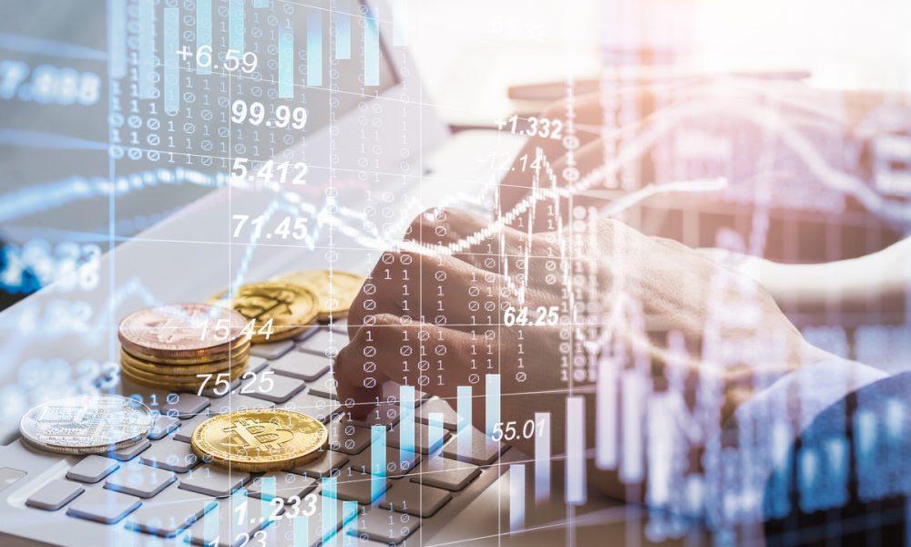 OCC's Presumptive New Leadership Signals Regulations Ahead For Cryptos